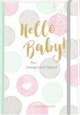 Tagebuch - Hello Baby!