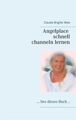 Angelplace lies dieses Buch