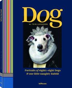 Dog - Lucasson, Tein