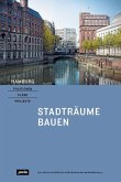 Hamburg - Positionen, Pläne, Projekte 1