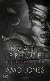 Mad Prince / Elite Kings Club Bd.4