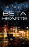 Beta Hearts / Neon Birds Bd.3