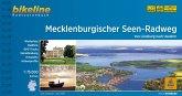 Mecklenburgischer Seen-Radweg