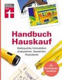 Handbuch Hauskauf