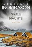 Graue Nächte / Flovent & Thorson Bd.2