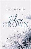 Silver Crown / Forbidden Royals Bd.1