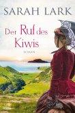 Der Ruf des Kiwis / Maori Bd.3