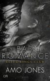 Bad Romance / Elite Kings Club Bd.5