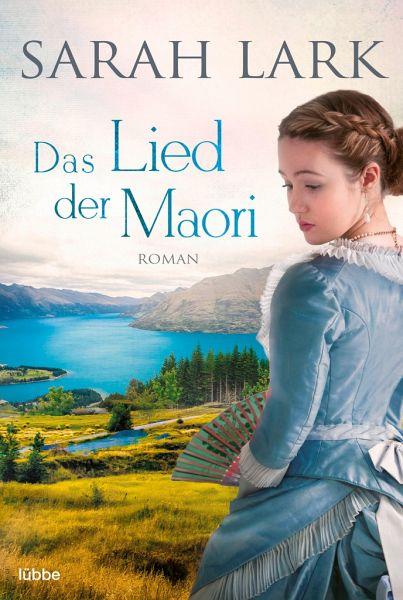 Das Lied der Maori / Maori Bd.2