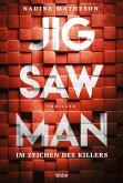 Im Zeichen des Killers / Jigsaw Man Bd.1