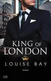 King of London / Kings of London Bd.1