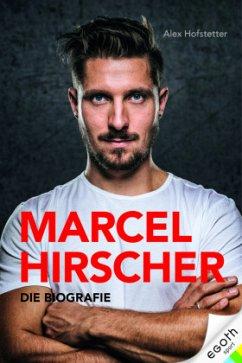 Marcel Hirscher - Hofstetter, Alexander