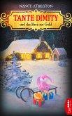Tante Dimity und das Herz aus Gold / Tante Dimity Bd.24