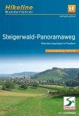 Wanderführer Steigerwald