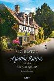 Agatha Raisin und der tote Auftragskiller / Agatha Raisin Bd.15