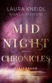 Seelenband / Midnight Chronicles Bd.4