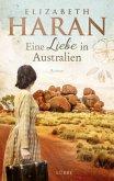 Eine Liebe in Australien