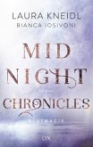 Blutmagie / Midnight Chronicles Bd.2