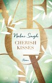 Cherish Kisses / Hard Play Bd.3