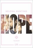 HOPE / Mills Brothers Bd.4
