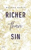 Richer than Sin Bd.1