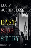 East Side Story (eBook, ePUB)