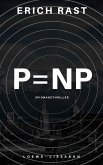 P=NP (eBook, ePUB)