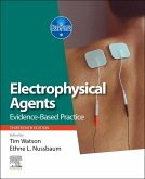 Electrophysical Agents