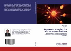 Composite Materials For Microwave Applications