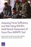 Assessing Force Sufficiency and Risk Using RAND's Multi-Period Assessment of Force Flow (MPAFF) Tool