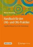 Handbuch für den LNG- und CNG-Praktiker