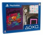 Playstation - Gift Box