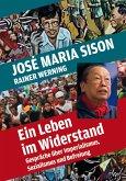 Ein Leben im Widerstand (eBook, ePUB)