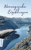 Norwegische Erzählungen (eBook, ePUB)