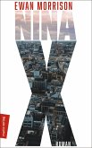 Nina X (eBook, ePUB)