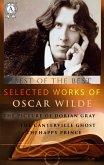Selected works of Oscar Wilde (eBook, ePUB)