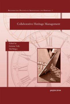 Collaborative Heritage Management (eBook, PDF)