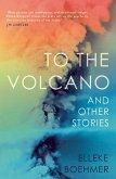 To the Volcano (eBook, ePUB)