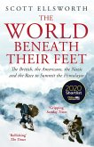 The World Beneath Their Feet (eBook, ePUB)