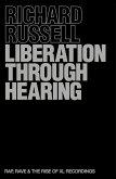 Liberation Through Hearing (eBook, ePUB)