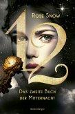 Das zweite Buch der Mitternacht / Bücher der Mitternacht Bd.2 (eBook, ePUB)