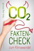 CO2: Fakten-Check zum Klimawandel (eBook, ePUB)