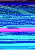 Positive Demenzpflege (eBook, PDF)