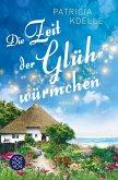 Die Zeit der Glühwürmchen / Inselgärten Bd.1 (eBook, ePUB)