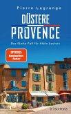 Düstere Provence / Commissaire Leclerc Bd.5 (eBook, ePUB)