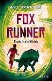Fox Runner - Flucht in die Wildnis (eBook, ePUB)