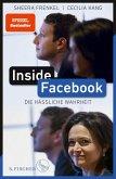 Inside Facebook (eBook, ePUB)