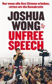 Unfree Speech (eBook, ePUB)