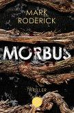 Morbus (eBook, ePUB)