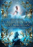 California´s next Magician (eBook, ePUB)